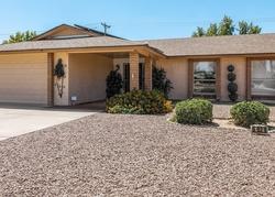 E Flossmoor Ave, Mesa AZ