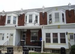 N 63rd St, Philadelphia PA