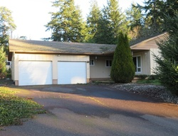 Pre-Foreclosure - Fish Hatchery Rd - Bandon, OR