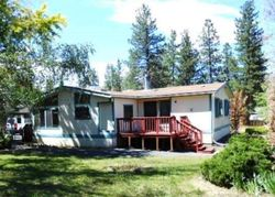 Pre-Foreclosure - S Mike Rd - Tygh Valley, OR