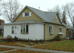 Pre-Foreclosure - N 7th St - Grand Forks, ND