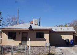54th St Nw, Albuquerque NM