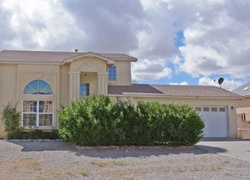 Pre-Foreclosure - Monticello Park Dr Se - Rio Rancho, NM
