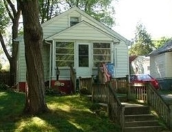 Pre-Foreclosure - Brookland Ave - Wilmington, DE