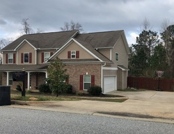 Pre-Foreclosure - English Ivy Dr - Fortson, GA