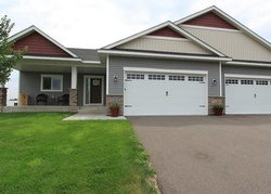 150th Ln Nw, Andover MN