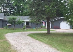 Pre-Foreclosure - Trembley Dr - Indian River, MI