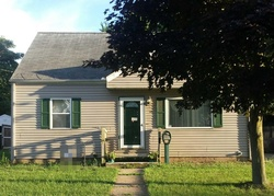 Pre-Foreclosure - Kellogg St - Battle Creek, MI
