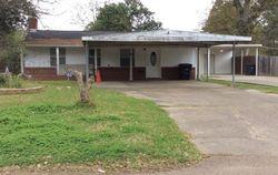 Beechwood Dr, Baton Rouge LA