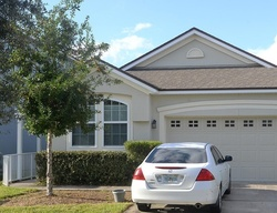 Crispin Cove Dr, Jacksonville FL