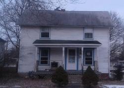 N Randolph St, Princeton IL