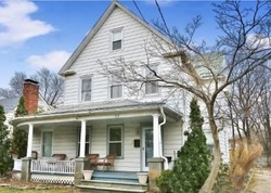 Pre-Foreclosure - Main St - Succasunna, NJ