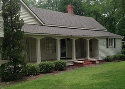 Pre-Foreclosure - Thornhill Rd - Tifton, GA