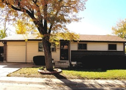 Pre-Foreclosure - E 32nd Pl - Aurora, CO