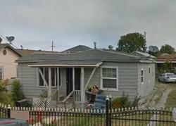 Sanford Ave, Richmond CA
