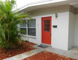 23rd Ave W, Bradenton FL