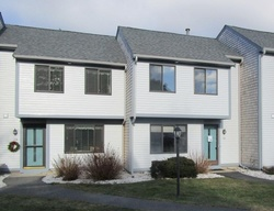 Chestnut Cir, Brewster MA