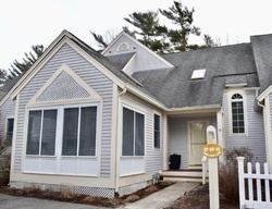 Pre-Foreclosure - Gold Leaf Ln - Mashpee, MA