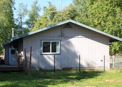 Pre-Foreclosure - E Lupine Way - Wasilla, AK