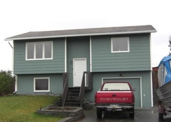 Pre-Foreclosure - Suncrest Cir - Anchorage, AK