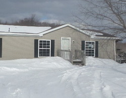 Pre-Foreclosure - Lakeview Ln - Alanson, MI
