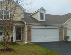 Spinnaker St, Hampshire IL