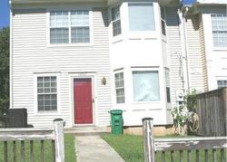 Chapel Cove Ct, Laurel MD