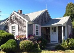 Gosnold St, Hyannis MA