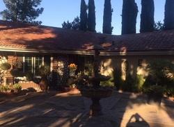 Woodley Ave, Granada Hills CA