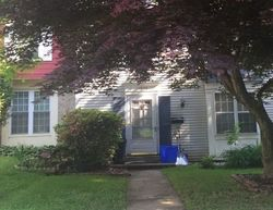 Pre-Foreclosure - Kitchen House Way - Germantown, MD