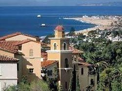 Newport Coast Dr, Newport Coast CA