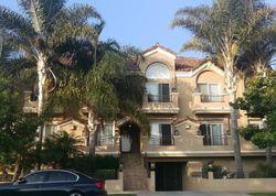S Westgate Ave Unit, Los Angeles CA