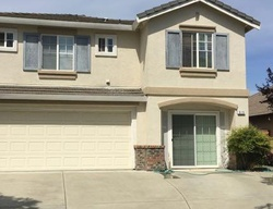 Abbey Dr, Fairfield CA