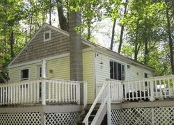 Pre-Foreclosure - Williams Ln - Holland, MA