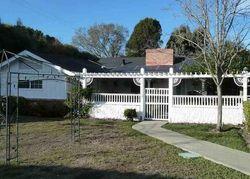 Sunnyvale Ave, Walnut Creek CA