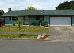 Pre-Foreclosure - Souza Ct - Eugene, OR