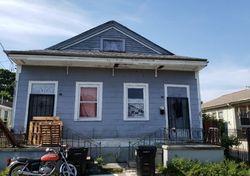 N Miro St # 12, New Orleans LA