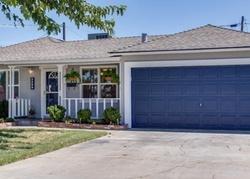 Pre-Foreclosure - Dale Ave - Ceres, CA