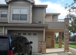 29th St Unit 1512, Greeley CO