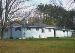 Pre-Foreclosure - Cedar Ln - Wisconsin Rapids, WI