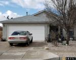 Pre-Foreclosure - 18th St Se - Rio Rancho, NM