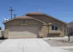 Halyard Rd Nw, Albuquerque NM