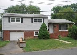 Pre-Foreclosure - Liberty Rd - Wilmington, DE