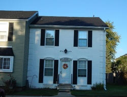 Charter Oaks Blvd, Clinton Township MI