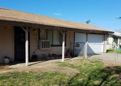 Vine Ave, Winton CA