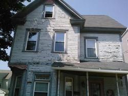 Main St, Springfield MA