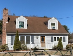 Pre-Foreclosure - Manchonis Rd - Wilbraham, MA