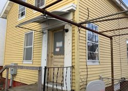 Pre-Foreclosure - Main St - Indian Orchard, MA