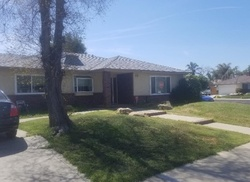 Pre-Foreclosure - W Fargo Ave - Hanford, CA