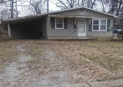Pre-Foreclosure - N 4th St - Mount Vernon, IL
